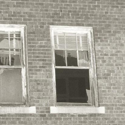 Norfolk Hospital Incurably Insane Windows5.jpg PS