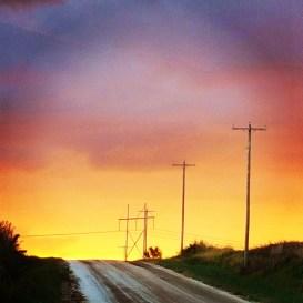 Road to Heaven-Eklund