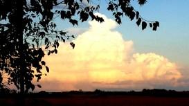 Thunderstruck-Eklund