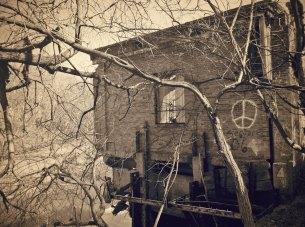 Abandoned-Mill73.jpg-Web