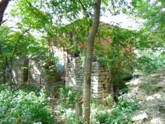 Mill 19 Eklund