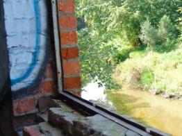 Mill 29 Eklund