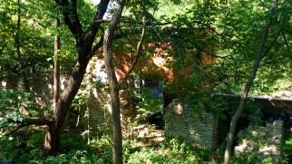 Mill 42 Eklund