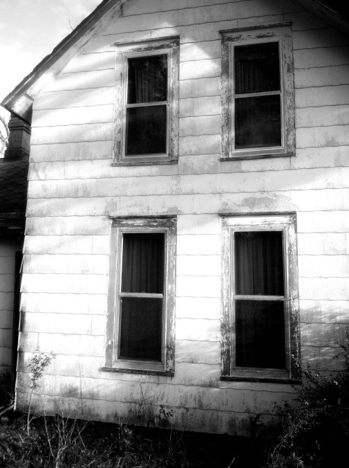 Abandoned Farmhouse -5-15 5.jpg PS