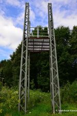 Rescue Tower