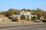 Kaeson Metro Station