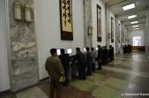 North Korean Online Catalog