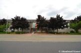 Elisabeth-Schmitz-Schule