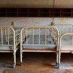 Japanese Mental Hospital Abandoned Kansai