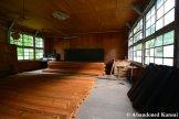 The Big Classroom