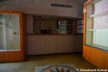 Yakuza Love Hotel Abandoned Kansai