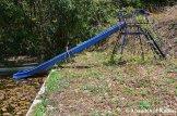 Cheap Water Slide