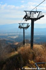 ski-lift-pillars-halfway-up-a-mountain