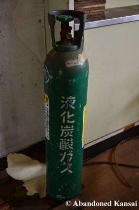 abandoned-gas-bottle