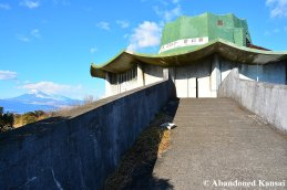 mount-fuji-urban-exploration