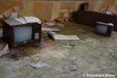 Abandoned Holiday Village TV
