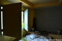 Fashion Hotel Love Abandoned Kansai