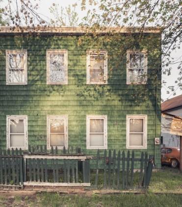 kreischer-mansion_abandoned-nyc_arthur-kill-road-5