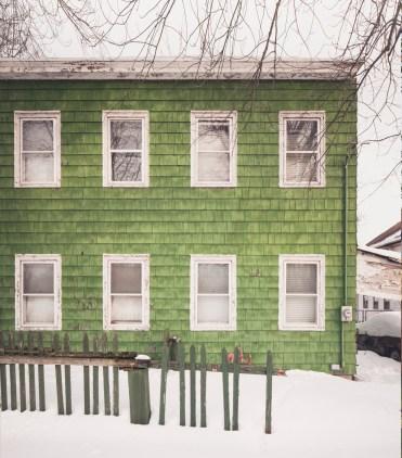 kreischer-mansion_abandoned-nyc_arthur-kill-road-6