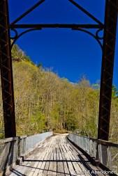 Oneida and Western Railroad