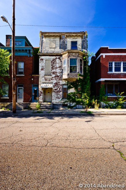 East Wheeling Historic District