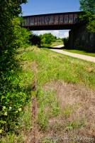 Cincinnati and Muskingum Valley Railroad
