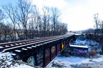 Cincinnati, Georgetown and Portsmouth Railroad