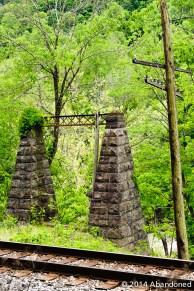 Nuttallburg, West Virginia