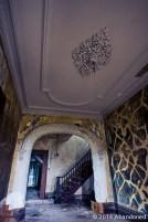 William Tarr House