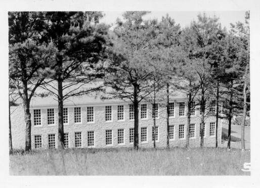 McKee School