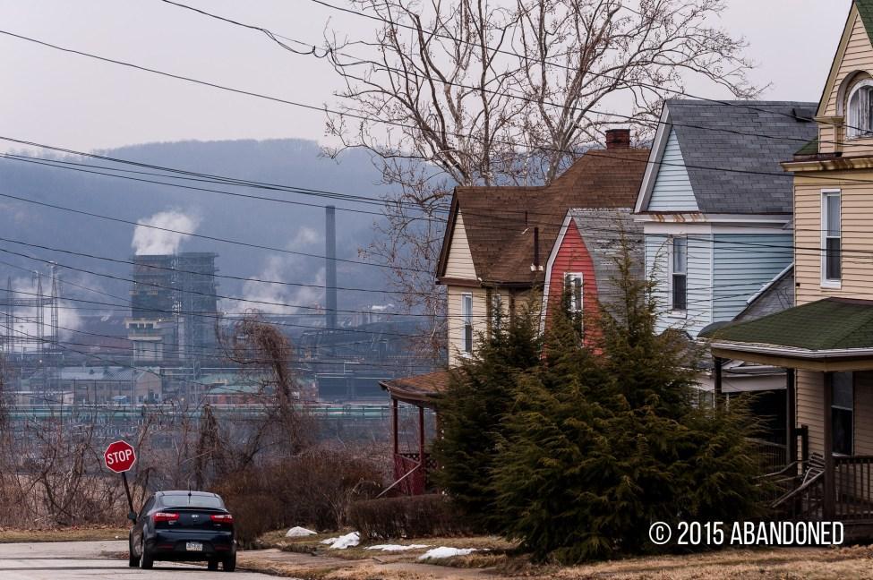 Clairton, Pennsylvania