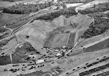 2-Akron-Rubber-Bowl-1941.jpeg?w=437&h=30