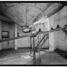 Cargill Superior Elevator