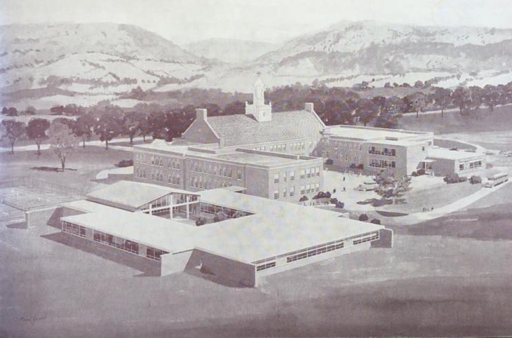 Roeliff Jansen Central School