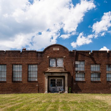 Green Township School