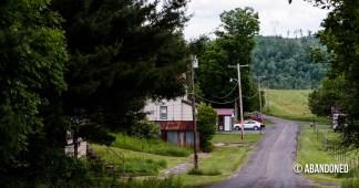 Kempton, Maryland