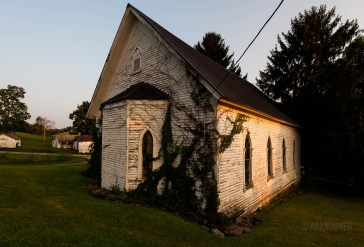 Beards Presbyterian Church