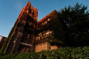 St. Philomena School