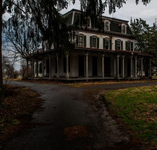 Bell Estate