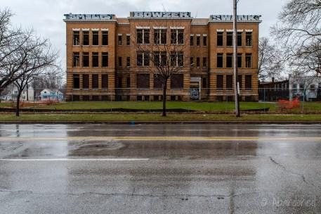 Willson School