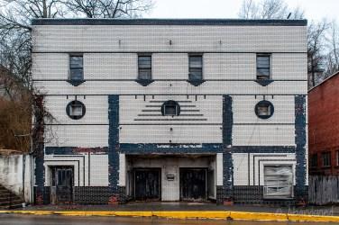 Grand Theater