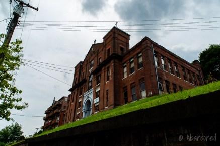 St. Michael School