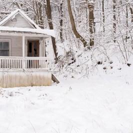 Limeville Residence