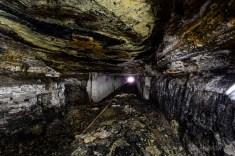 Mathies Mine