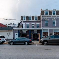 845 Monmouth Street
