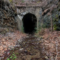 Cincinnati Southern Railway