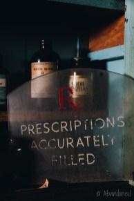 Pharmacy