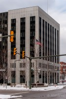 Dollar Bank Building