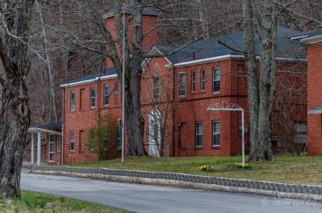 Frenchburg Presbyterian College