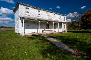 IOOF Mary Rebekah Lodge No. 109 / Winterburn Lodge No. 319